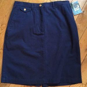 Ralph Lauren | Skirt